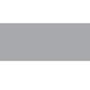 Amlak_Logo_200x200