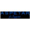 Aspetar_200x200