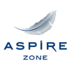 Aspire_Zone_200x200