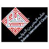 BIC_Logo_200x200