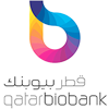 Bio_bank_Logo_200x200