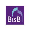 BisB_Logo_200x200