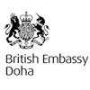 British_Embassy_Doha_200x200