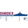 Dimdex_Logo_200x200