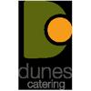 Dunes_Catering_Logo_200x200