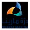 Durrat_Marina_200x200