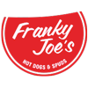 Franky_Joes_200x200