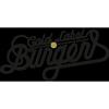 Gold_Label_Burger_200x200