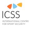 ICSS_Logo_200x200