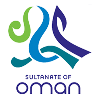 Oman_Ministry_of_Tourism_200x200