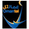 Omantel_200x200