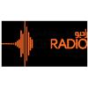 QF_radio_200x200