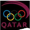 QOC_Logo_200x200