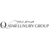 Qatar_Luxury_Group_Logo_200x200