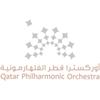 Qatar_Philharmonic_Orchestra_Logo_200x200