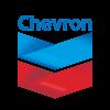 chevron_200x200