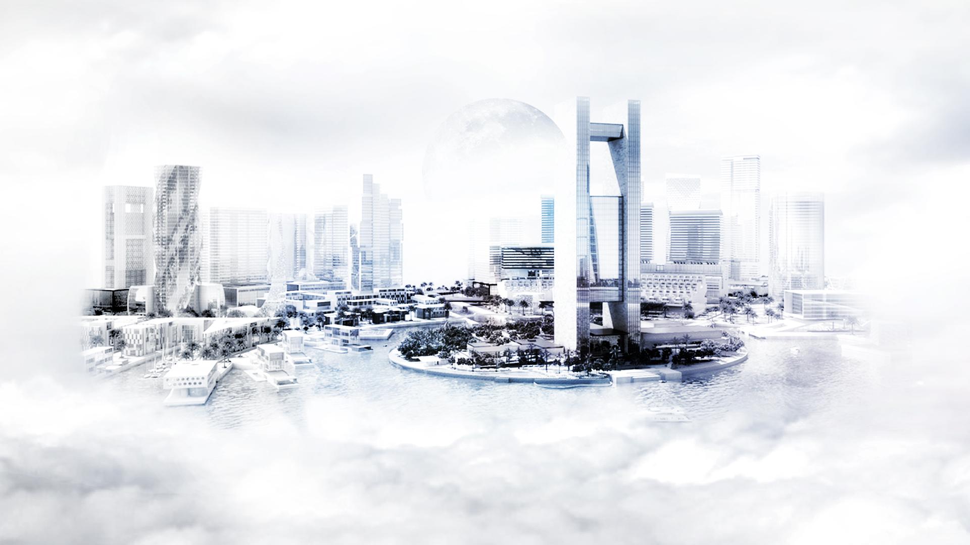BAHRAIN-BAY-FEATURE-IMAGE 3