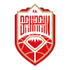 bahrain-football-association-logo