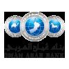 oman-arab-bank-logo