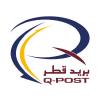 qatarpost_logo