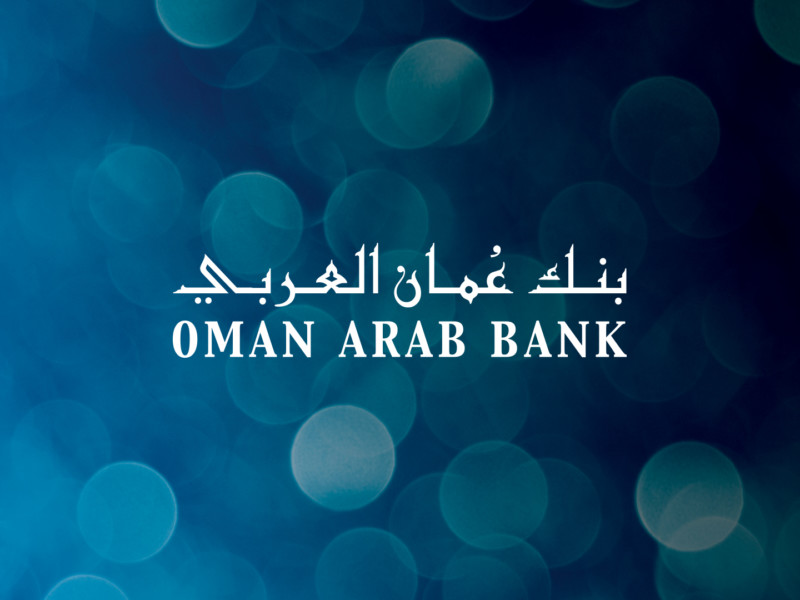 Oman Arab Bank Debit Cards
